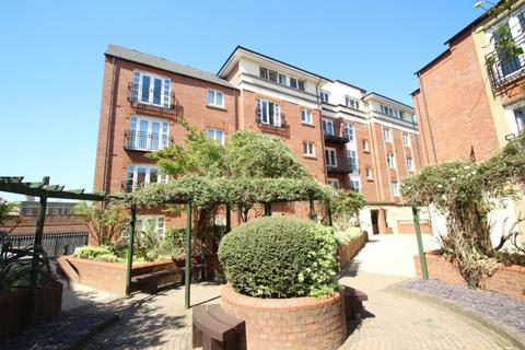 2 bedroom apartment to rent - MAYFAIR HOUSE, PICCADILLY, YORK CITY CENTRE, YO1 9QJ