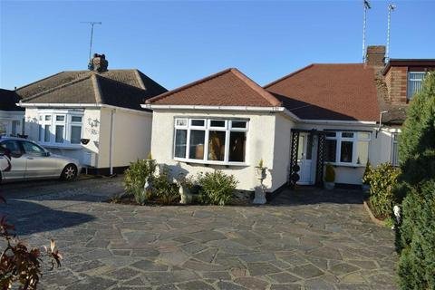 Property For Sale In Oxford Road Ashingdon