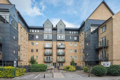 2 bedroom apartment to rent - Cross Bedford Street, Sheffield, S6 3BS