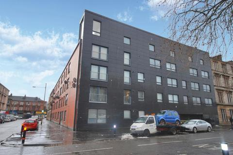 1 bedroom flat for sale - 2/2, 11 Lorne Street, Kinning Park, Glasgow, G51 1DP