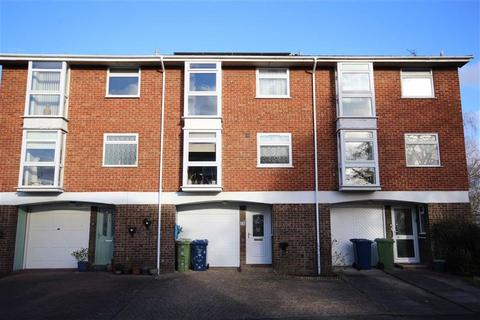 4 bedroom townhouse for sale - Twixtbears, Town Centre, Tewkesbury, Gloucestershire