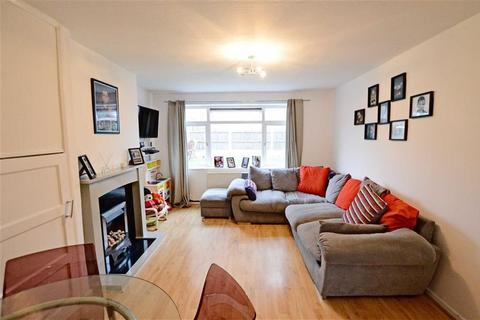 3 bedroom apartment for sale - Bollin Court, Bowdon, Cheshire, WA14
