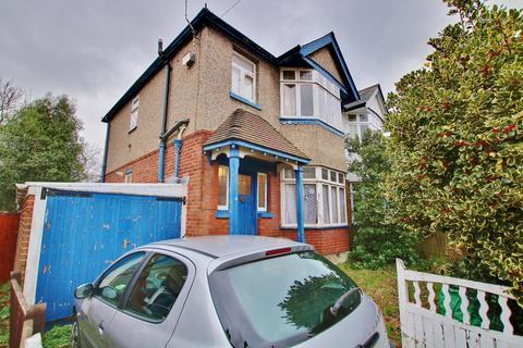 3 bedroom semi-detached house for sale - Portswood, Southampton
