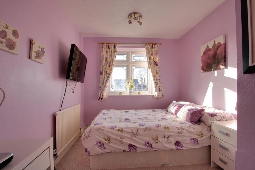 Marlborough Road Braintree Room To Rent