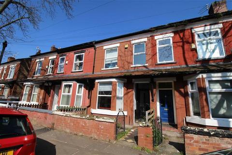 7 bedroom house share to rent - Whitby Road, Manchester