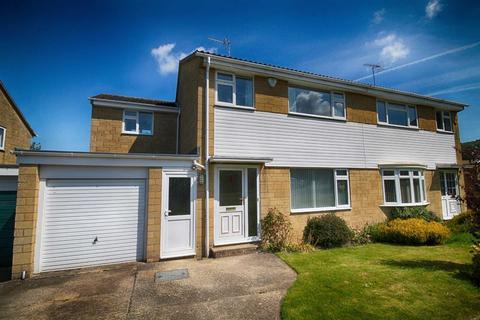 4 bedroom semi-detached house for sale - Gallops Lane, Prestbury, Cheltenham, GL52