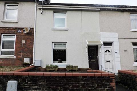 2 bedroom terraced house for sale - Trewyddfa Common, Morriston