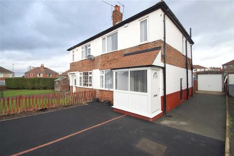 3 bedroom semi-detached house for sale - Kingston Gardens, Leeds