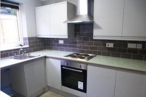 3 bedroom flat to rent - Cleveland Court, B13 9PR