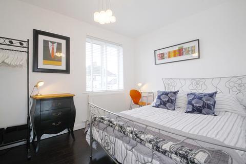 3 bedroom apartment to rent - Wharton Road, Headington