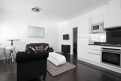 2 bedroom apartment to rent - Wharton Road, Headington