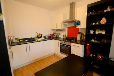 1 bedroom flat for sale - Christchurch Road, Bournemouth, Dorset