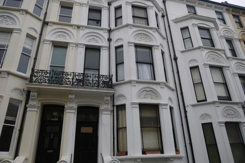 1 bedroom apartment to rent - Cambridge Road, Hove, BN3