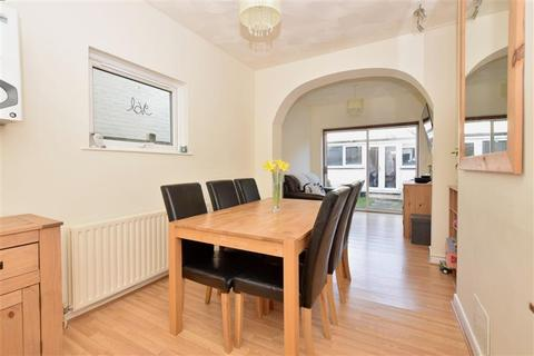 3 bedroom terraced house for sale - Epworth Road, Portsmouth, Hampshire