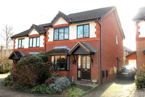 Property for sale in Woking | Houses & Flats