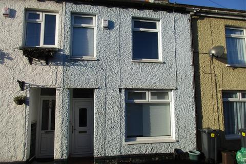3 bedroom terraced house for sale - Davies Place, Fairwater, Cardiff, South Glamorgan