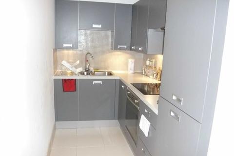 2 bedroom flat to rent - 15 Burton Place, Off Ellesmere Street, Castlefield