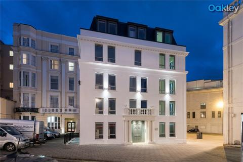 1 bedroom flat for sale - Lace House, Old Steine, Central Brighton, East Sussex
