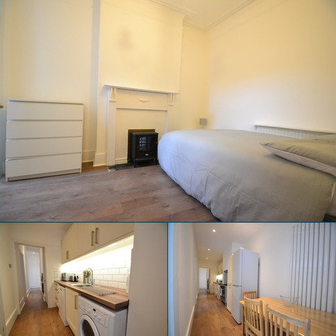 House share to rent - Francemary Road London SE4