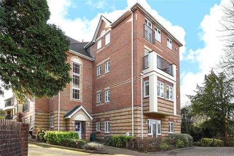 1 bedroom flat to rent - Westlands House, Bounty Road, Basingstoke, Hampshire, RG21