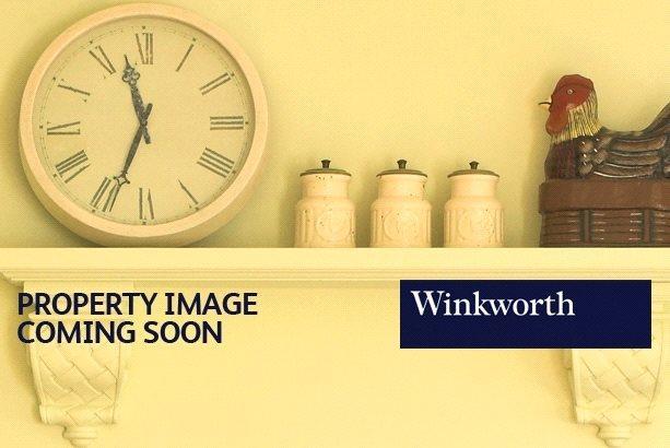2 Bedrooms Semi Detached House for sale in Leamington Court, Newfound, Oakley, Basingstoke, RG23