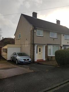 3 bedroom semi-detached house for sale - York Road, Leeds