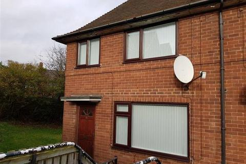3 bedroom end of terrace house to rent - Foundry Avenue, Leeds
