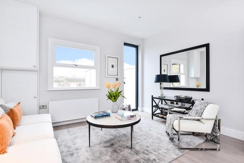2 bed flats for sale in balham latest apartments onthemarket 2 bedroom flat for sale ravenstone street balham malvernweather Choice Image