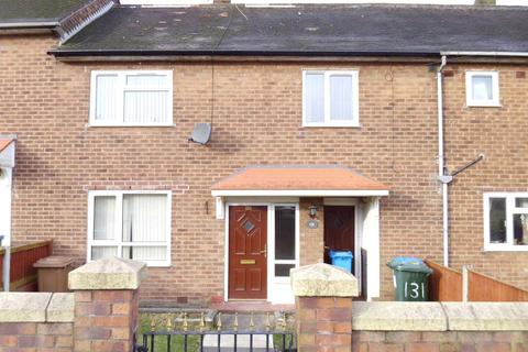 3 bedroom terraced house to rent - Latrigg Crescent, Middleton, Manchester, M24