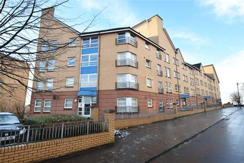 2 bedroom apartment for sale - 2/2, Yorkhill Parade, Yorkhill, Glasgow