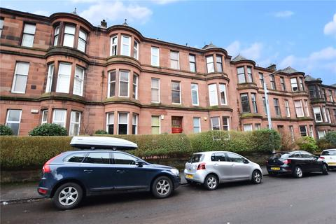1 bedroom apartment for sale - 1/2, Fergus Drive, North Kelvinside, Glasgow