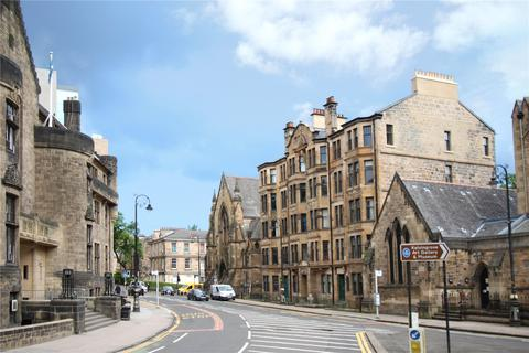 5 bedroom apartment for sale - 1/2, University Avenue, Hillhead, Glasgow