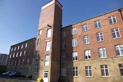 2 bedroom apartment to rent - Winker Green Lodge, Eyres Mill Side, Leeds