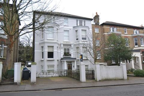 1 bedroom flat to rent - Church Road, Richmond TW10