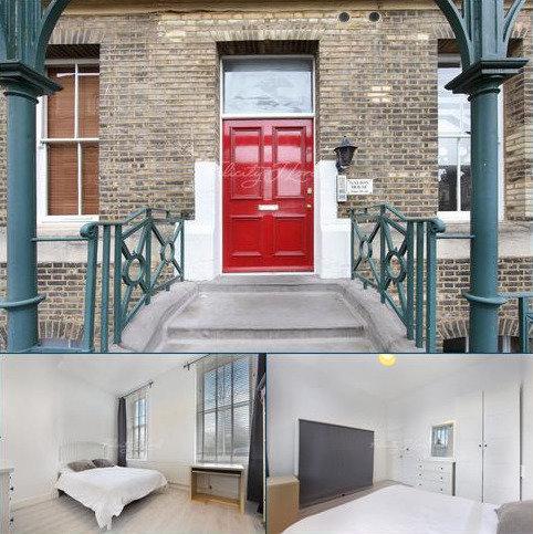 1 bedroom flat for sale - The Royal Herbert Pavillion, SE18