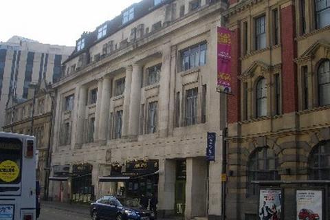 6 bedroom house share to rent - Baldwin Street, Central Bristol, BRISTOL, BS1