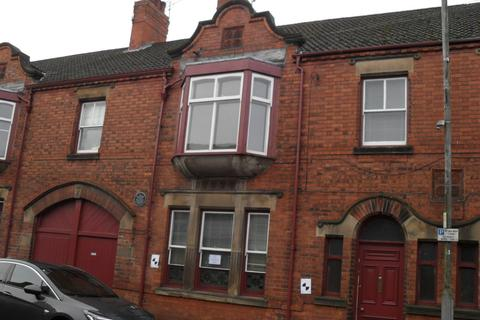 5 bedroom terraced house to rent - 29 Bridgegate