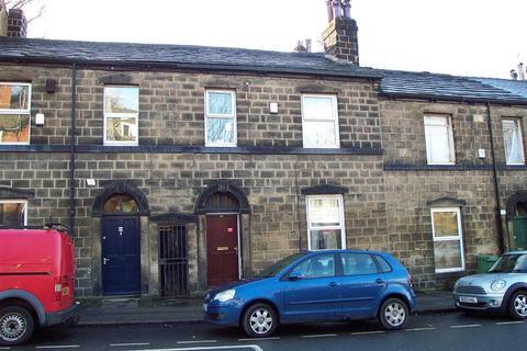 4 bedroom terraced house for sale - Victoria Road, Leeds