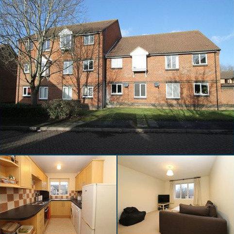 1 bedroom apartment for sale - Burpham