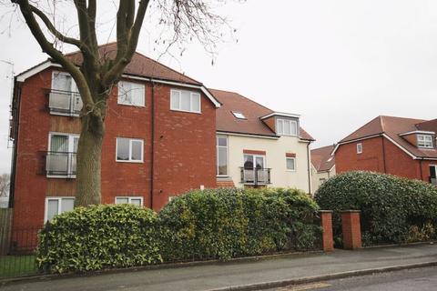 2 bedroom apartment to rent - Spring Bridge Road, Manchester