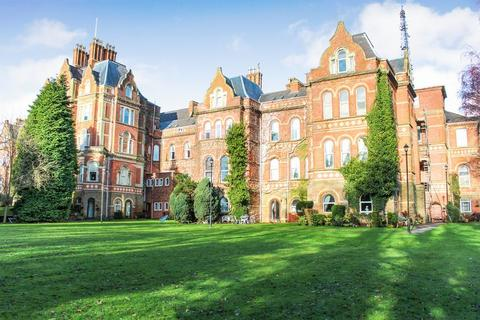 1 bedroom apartment for sale - The Dorchester, Hine Hall