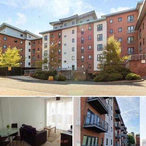 2 bedroom apartment for sale - Light Buildings, Lumen Court, Preston