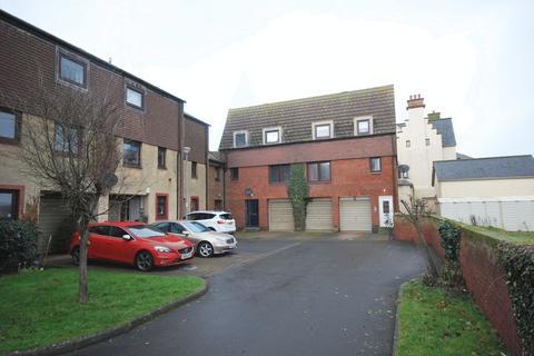 2 bedroom townhouse for sale - 44 Links Road, Prestwick, KA9 1QG