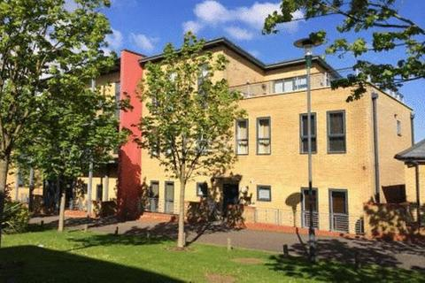 1 bedroom apartment for sale - Park Lane, Greenhithe
