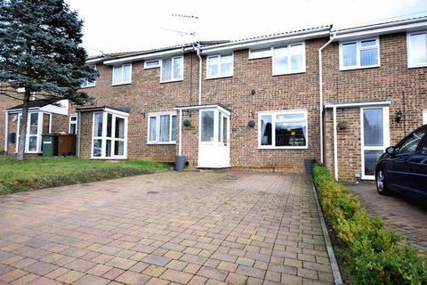 3 bedroom terraced house for sale - Vinters Park Maidstone