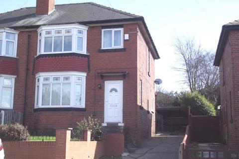 3 bedroom house to rent - Allendale Road, Herringthorpe, ROTHERHAM