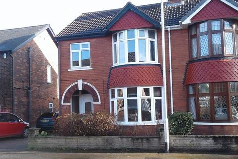 3 bedroom semi-detached house to rent - Brant Road, Scunthorpe