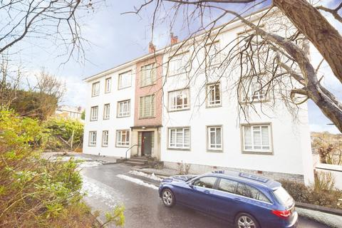 2 bedroom flat for sale - Ormonde Court , Flat 0/1 , Netherlee , Glasgow, G44 3RE