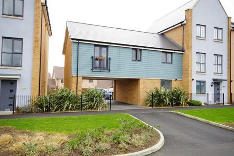 2 bedroom house for sale - Swithins Lane, Patchway, Bristol