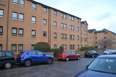 1 bedroom flat to rent - Craighouse Gardens, Morningside, Edinburgh, Midlothian, EH10 5TX